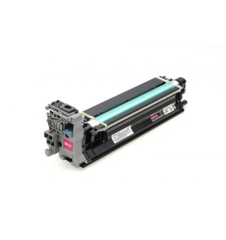 Unidade Fotocondutora Epson Magenta CX28DN