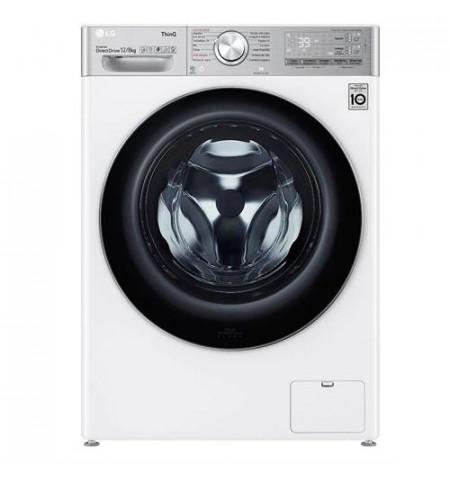 MLSR LG 1400R.12+8K.V-F4DV9512P2W