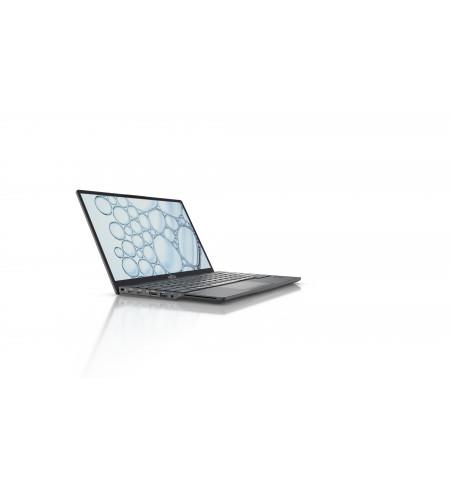 NB FUJITSU LIFEBOOK U9311 - 13,3P FHD Touch i7-1185G7 32GB 512GB SSD Win10 Pro 3Yr OS,9x5,NBD, Red