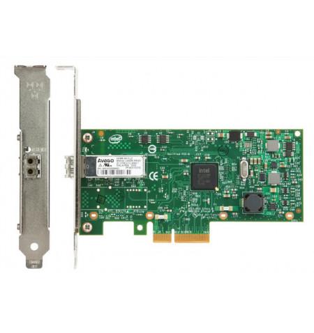 TS I350-F1 PCIe 1Gb 1-Port SFP