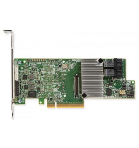 STA RAID 730-8i 1GB Cache