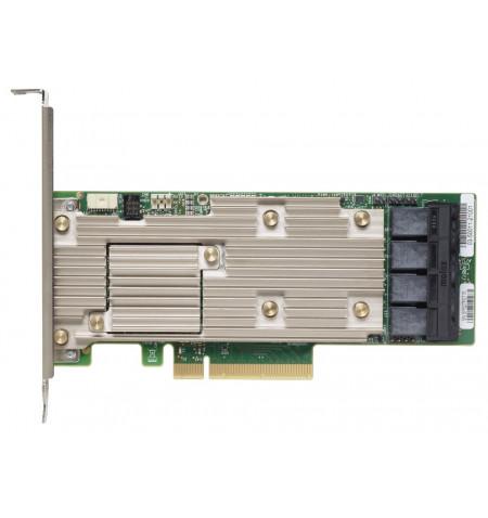 ThinkSystem RAID 930-16i 8GB Flash PCIe