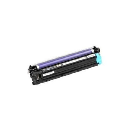 Fotoconductor Epson AL C500DN Ciano (C13S051226)