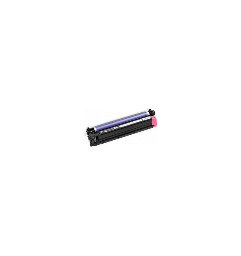 Unidade Fotoconductora Epson Magenta AL C500DN