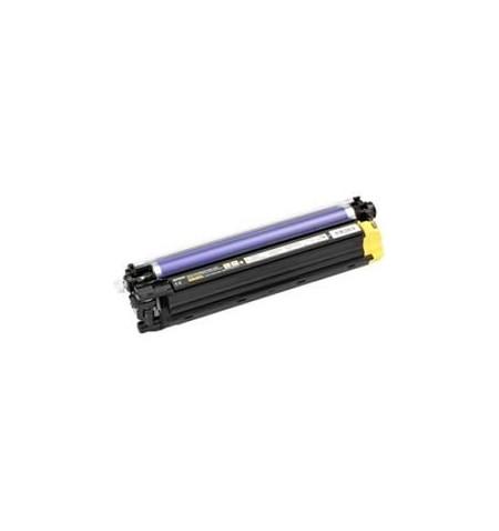 Unidade Fotoconductora Epson Amarelo AL C500DN