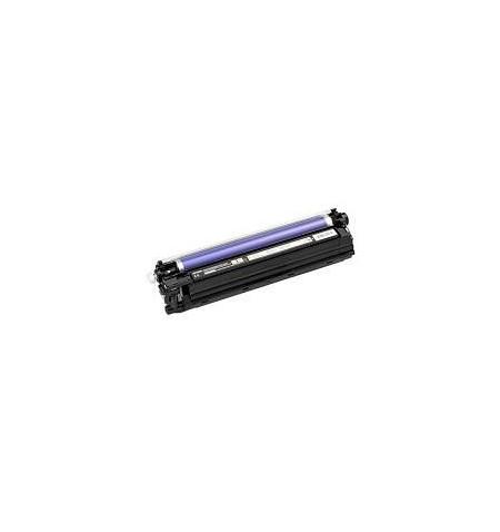 Unidade Fotoconductora Epson Preto AL C500DN