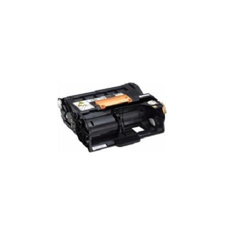 Unidade Fotocondutora Epson AL-M400DN
