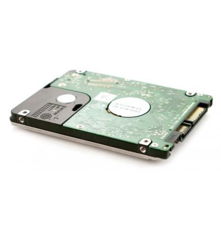 """HDD Western Digital RED - 1TB - SATA 2,5"""" - WD10JFCX"""