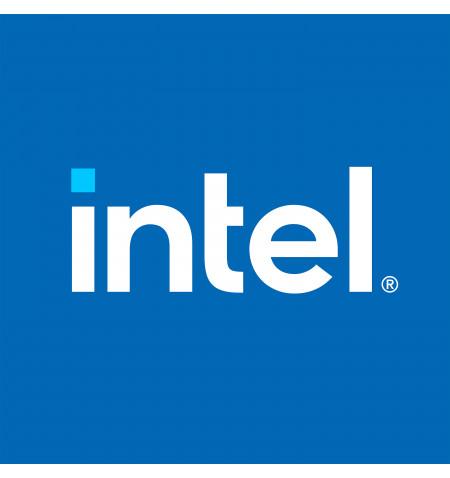 Intel Wi-Fi 6 AX201 - Adaptador de rede - M.2 2230 (CNVio2) - 802.11ac, Bluetooth 5.0, 802.11ax (Wi-Fi 6)