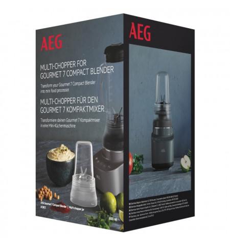 AEG - Acessório Picadora p/ Liquidificadora ACBC1