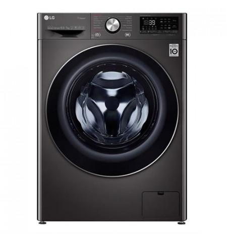 MLSR LG 1400R.10,5+7K-F4DV9510P2B