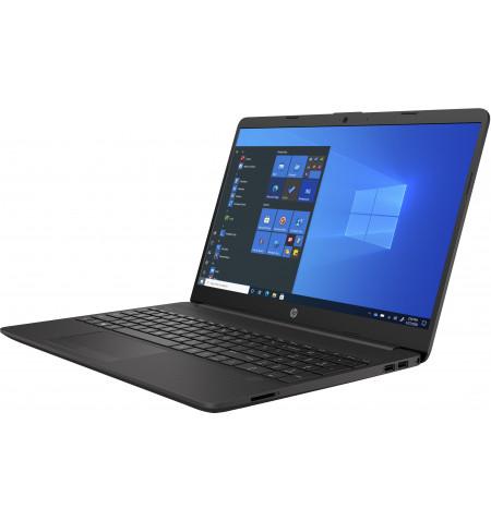 """HP 250 G8 - Intel Core i3-1005G1, 4GB, 128GB, 15"""" - 3A5P7EA"""