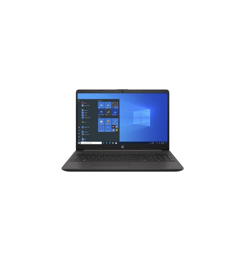 "HP 250 G8 - Intel Core i3-1005G1, 8GB, 256GB SSD, 15.6"" Win10 Pro - 27J88EA"