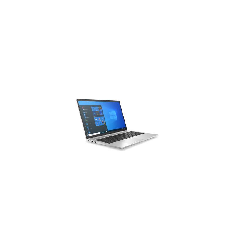 """HP ProBook 450 G8 - Intel Core i5-1135G7, 8GB, 256GB, 15,6"""" - 2X7N5EA"""