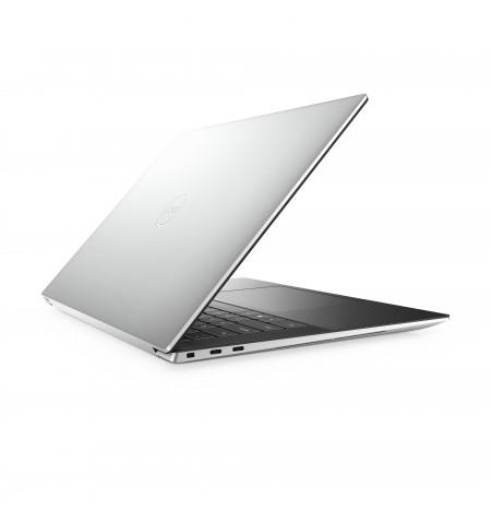 "Dell XPS 15 9510 - Core i7 11800H / 2.3 GHz - Win 10 Pro 64-bit - 16 GB RAM - 1 TB SSD NVMe - 15.6"" 1920 x 1200 (Full HD Plus) @"