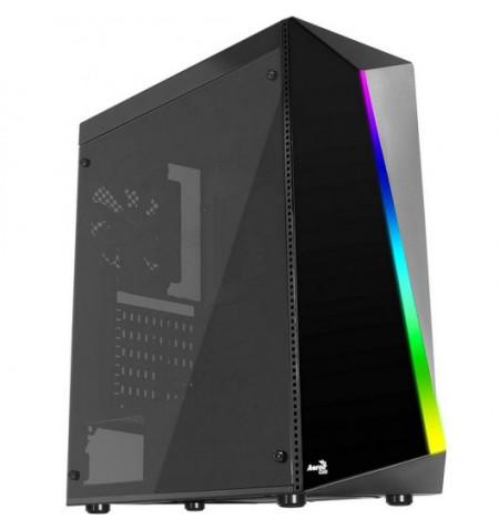 Caixa Aerocool Shard RGB