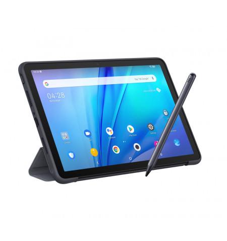 Tablet TCL Tab 10S 32GB 3GB WIFI 9081 Gray + Pen + Flipcase