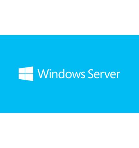 Windows Server CAL 2019 English 1pk DSP OEI 5 Clt Device CAL