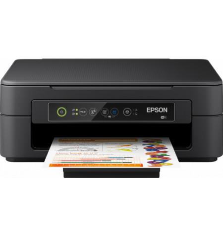 Impressora EPSON Multifunções Expression Home XP-2150