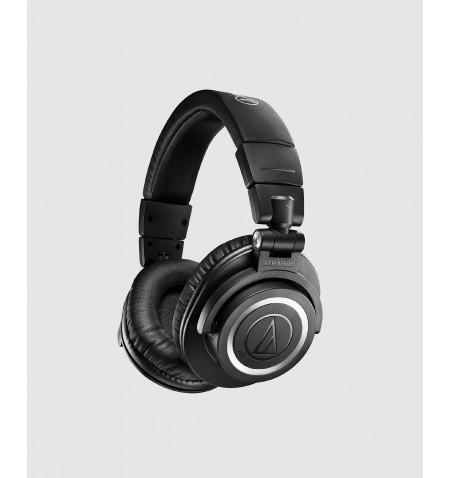 Ausc Audio-Technica ATH-M50xBT2