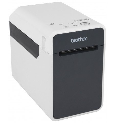Impressora POS Brother - TD-2130N