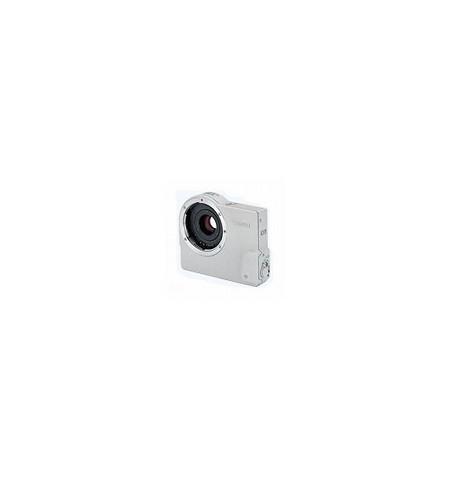 Canon WASTE TONER BOX WT-723 - Recipiente para resíduos