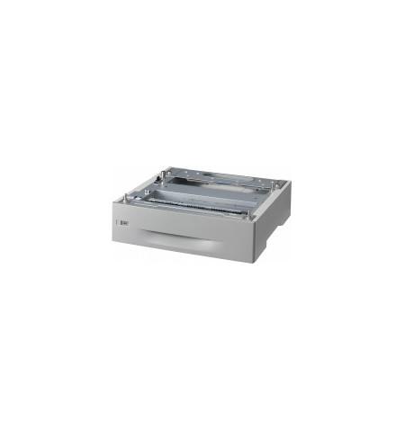 Acessório Epson Alimentador de Papel 550 Folhas - C12C802601