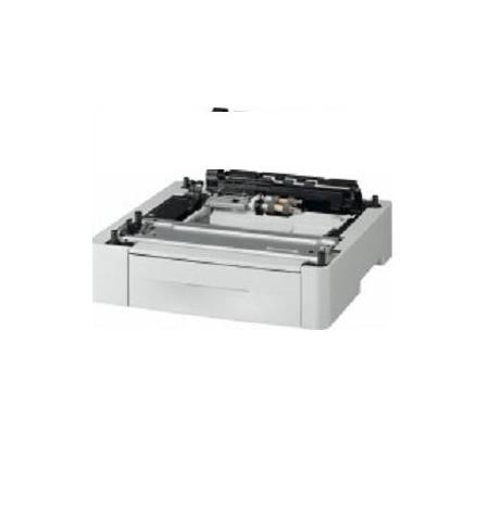 Acessório Epson M400 Cassete de Papel 550 folhas - C12C802771