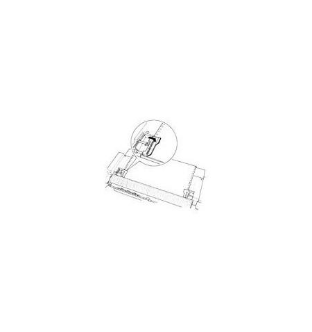 Epson Alimentador Automático de Folhas de 150f. C12C806382