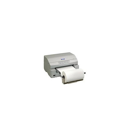 Acessório Epson Suporte para Papel em Rolo FX870/880/1180 - C12C811141