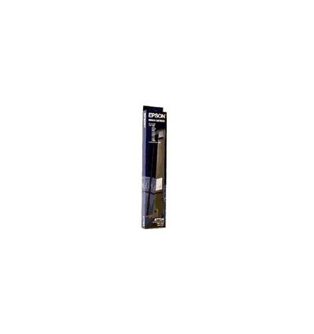 Fita Epson 7754 (C13S015022)