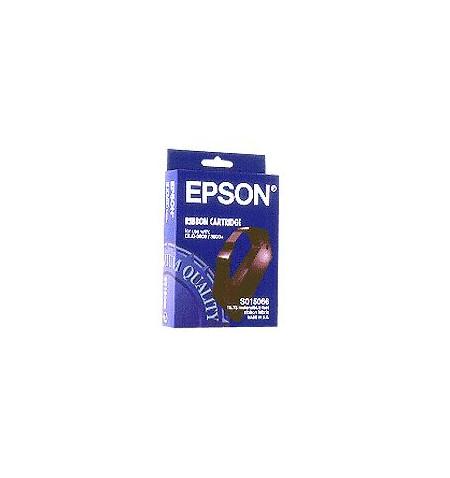 Fita Epson S015066 Preta (C13S015066)