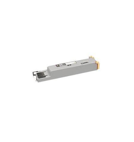 Epson Colector tóner usado 25.000h AL C500DN