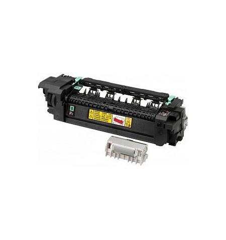 Epson Unidade Fusora AcuLaser C2900