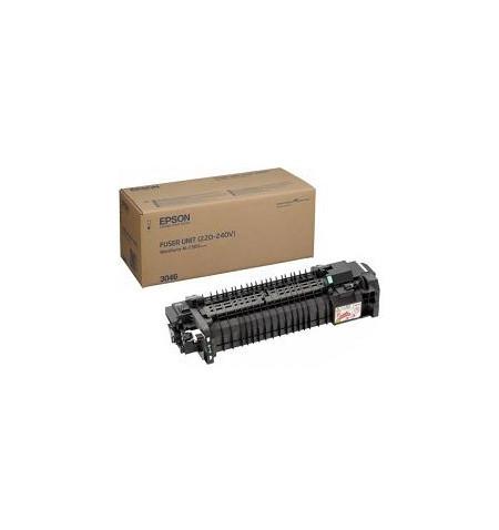 Epson Unidad fusora AL C500DN 100.000h
