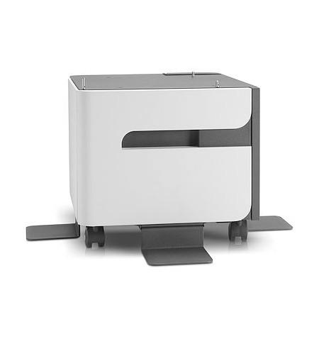 HP Base de impressora LaserJet 500