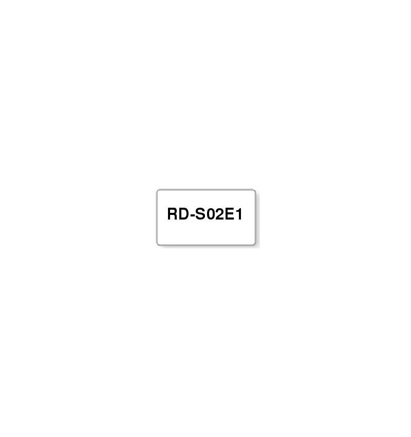 RD-S02E1