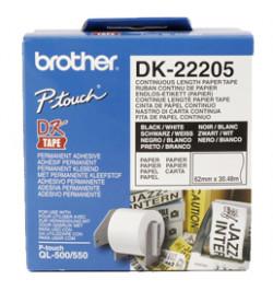 DK22205