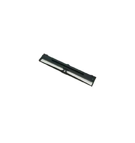Fita Epson FX 2190 Preta (C13S015327)