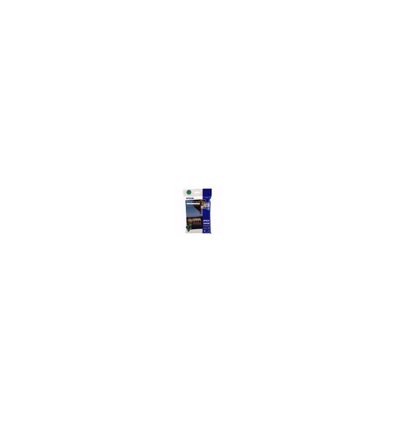 C13S041765
