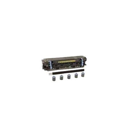 Acessório HP Kit de Manutenção 220V 4250/4350 - Q5422A