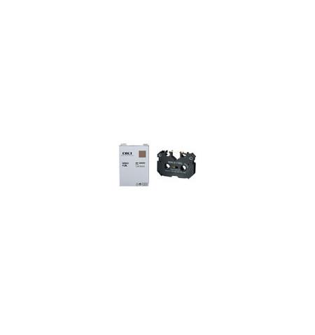 Fita Oki DP5000-GF-IC Dourado (41067608)
