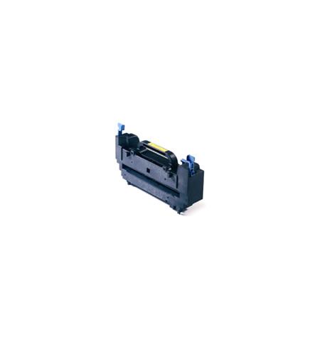 OKI Fuser Unit - C8600/C8800 100K
