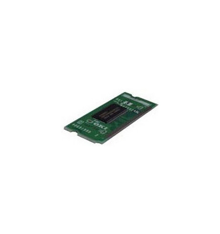 Acessório Oki Memória DDR 64MB - 44615402