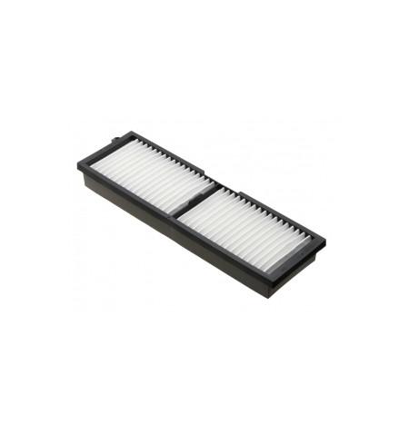 Filtro de AR p/ EH-TW2800/3000/3800/5000/5800