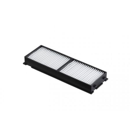 Acessório Epson - Filtro de AR - V13H134A38
