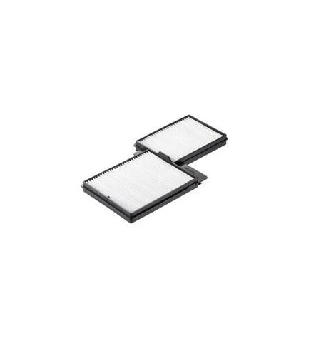 Filtro de AR Alta Eficiência para EB-470/475W/475Wi/480/485W/485Wi