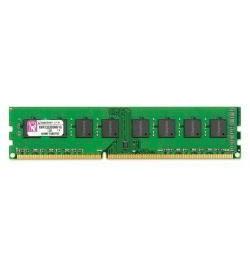 Kingston DDR3 16GB 1600MHz ( 2 x 8GB) CL11