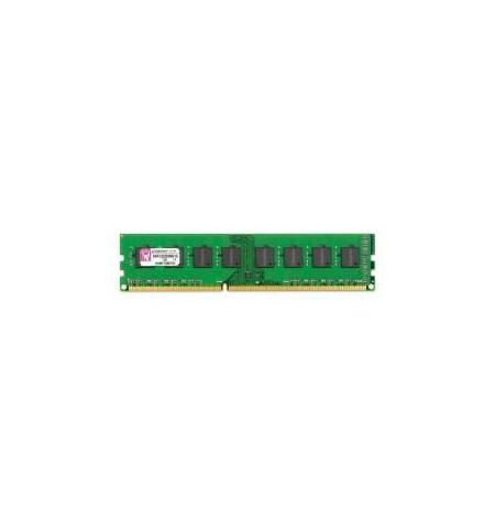 Kingston DDR3 16GB 1600MHz ( 2 x 8GB) CL11 - KVR16N11K2/16