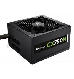 Corsair Builder Series CX 750W